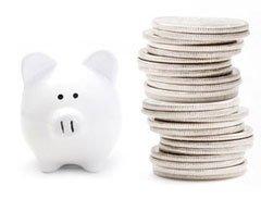 3 pièges à éviter sur le rendement des dividendes