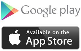 7 applications smartphones et tablettes vraiment utiles pour l'investisseur :