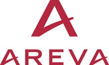 Areva : la ruée vers l'or ?