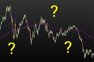 3 indices à regarder obligatoirement avant d'ouvrir un trade :