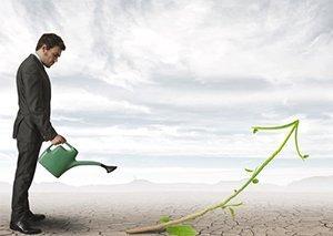 5 bonnes ACTIONS pour votre trading :