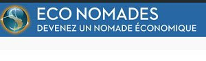 5 bonnes raisons de participer aux forums d'Eco Nomades :
