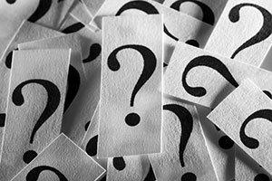 9 questions à vous poser quand vous choisissez un courtier :
