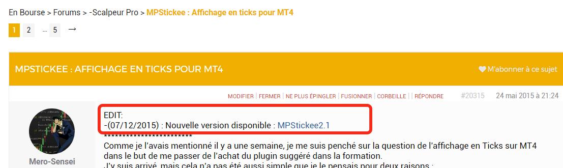 MPStickee2.1