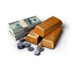 Adaptez votre trading à votre capital de départ :