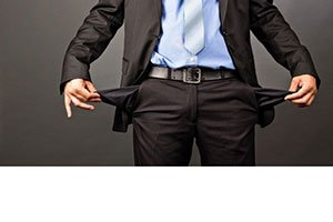 Apprendre à trader sans argent ? Voici comment en 4 étapes