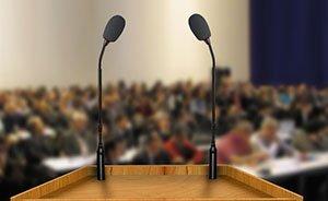 Assemblées générales des actionnaires : est-ce vraiment utile d'y aller ?