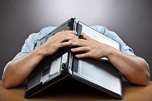 Avez-vous des difficultés quand vous apprenez une toute nouvelle stratégie ?