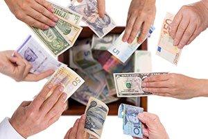 Bien comprendre le crowdfunding : acheter les actions d'une entreprise (1/2)