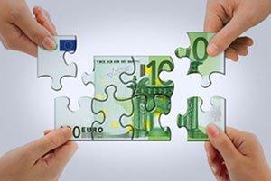 Bien comprendre le crowdfounding : prêter de l'argent directement à une entreprise (2/2)
