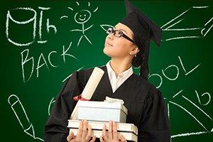 Bien étudier les formations : l'astuce