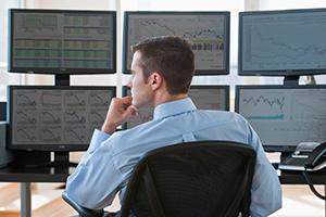 Choisissez bien votre style de trading en fonction de vos besoins :