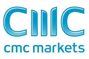 CMC Markets : premiers pas chez un spécialiste des CFD (1/3)