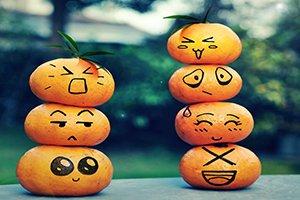 Combattez vos comportements émotionnels grâce à cet outil  (partie 1) :