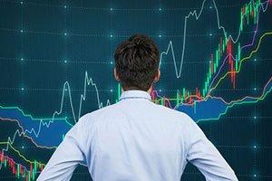 Combien de temps dure une session de trading : le moyen terme (3/3)