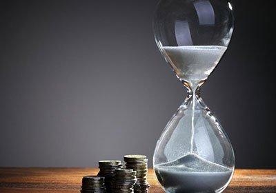 Combien d'heures devez-vous trader chaque jour pour avoir de bons résultats ?