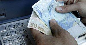 Comment alléger la fiscalité de votre compte titre ?
