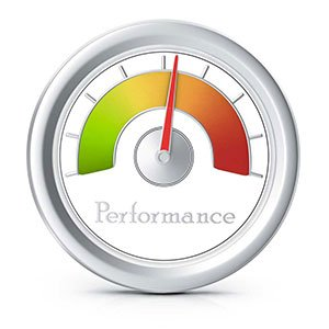 Comment calculer correctement vos performances ?