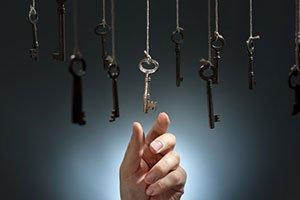 Comment choisir une valeur à trader : le processus complet