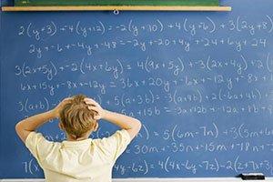 Comment est calculée la marge utilisée chez Oanda Mt4 ?