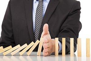 Comment fonctionnent les nouveaux comptes à risques limités CFD/Forex ?