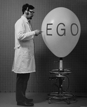 Comment maintenir votre Ego à l'écart de votre trading ?