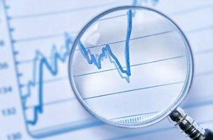 Comment profiter des corrections sur le marché boursier ?