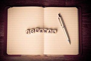 Créez votre journal de trading sur EnBourse :