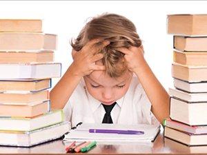 Débutants : comment faire correctement vos devoirs