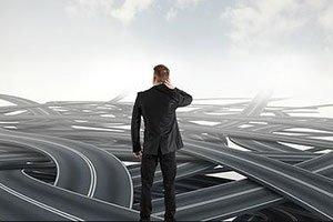 Débutants en bourse : ne sous-estimez jamais la difficulté du trading