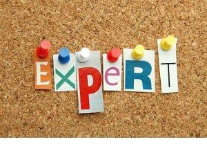 Devenez un expert des valeurs que vous tradez :