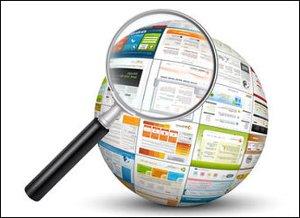 Devez-vous suivre les infos économiques pour être meilleur trader ?