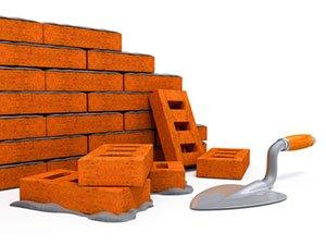 Et si vous commenciez à construire votre patrimoine dès aujourd'hui ?