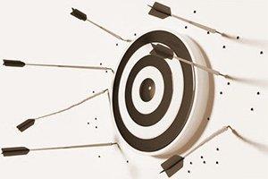 Faites-vous ces 5 terribles erreurs dans votre trading ?