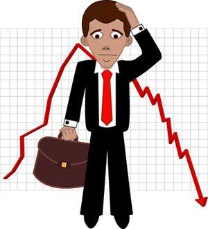 Forex : 90 % de perdants selon l'AMF, est-ce vrai ?