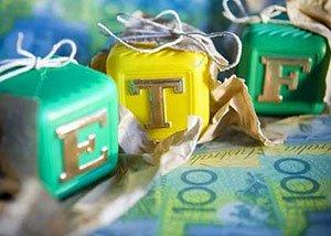 Gagnez de l'argent en investissant dans les ETF :