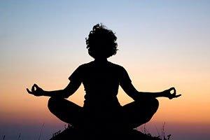 Gardez votre calme : 3 techniques simples