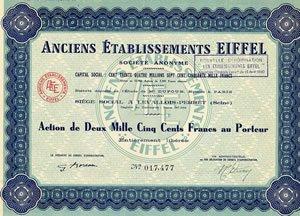 Gérer votre portefeuille rentier : la règle d'or
