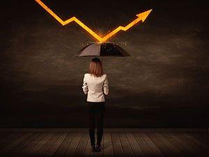 Gestion du risque : adaptez-la à la situation comme un pro