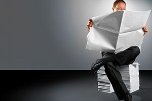 Des idées de sites pour une veille informative efficace :