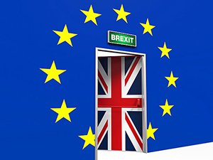 Quel impact peut avoir le Brexit sur les marchés ?
