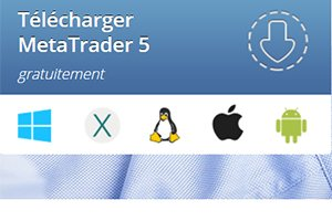 Comment installer Metatrader sur un Mac 1/3 :
