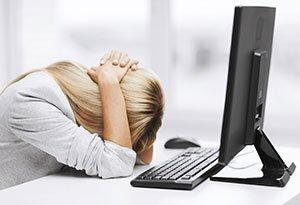 La frustration : la bête noire du trader débutant