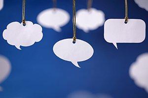 Le Chat EnBourse : tutoriel