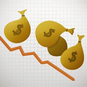 Les 3 traders ayant perdu le plus d'argent en bourse (et la leçon que vous pouvez en tirer) :