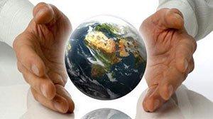 Les placements éthiques sont-ils intéressants pour l'investisseur particulier ?
