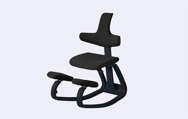 Matériel/chaise