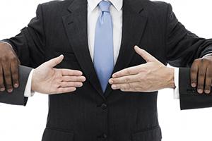 Médiateur AMF : dans quels cas peut-il vous aider ?