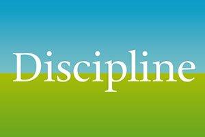 Mesurer sa discipline à chaque trade : faites le test