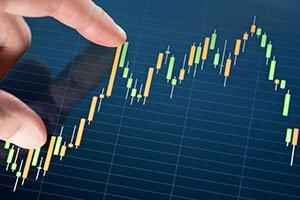 Micro-gestion des trades : faites-vous cette erreur (trop) commune ?